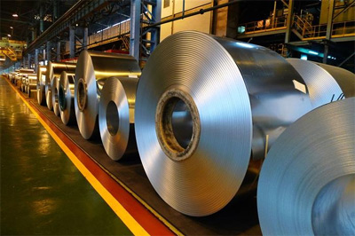 Steel Market Report: Domestic steel prices continue to rise upward momentum is weak