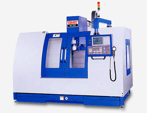 In 2014, the development of the machinery industry will remain stable