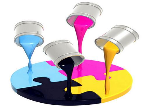 Paint companies start to use digital marketing