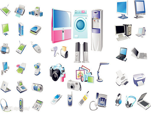 Appliance industry faces transformation