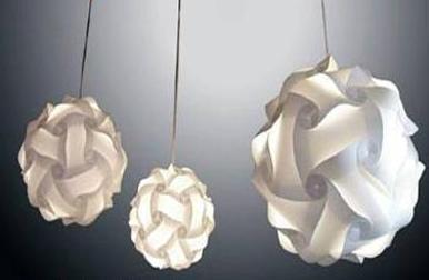 LED smart office lighting future development trend