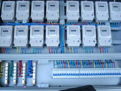 Prospects for future development of smart meters