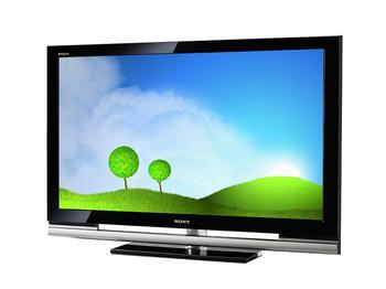 Color TV industry competition focus from hardware to software
