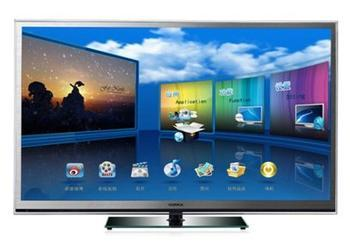 Smart TV is so popular that you need to be careful