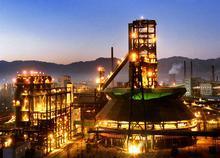Baotou Steel Rare-earth Integration of Rare Earth Difficulties
