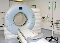 CT scanner captures high-resolution 3D photos
