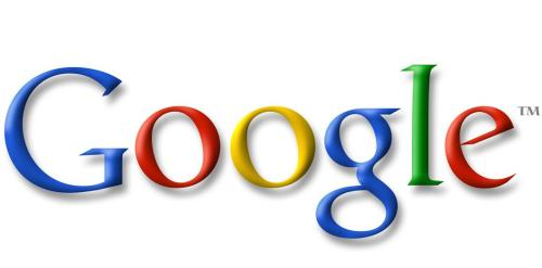 Google China: Search business frustrated, mobile advertising power