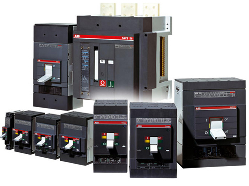 Low-voltage electrical industry forms a complete industrial system
