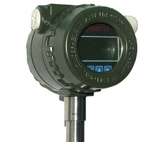 Intelligent electromagnetic flowmeter and sewage treatment