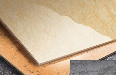 Tile industry trends analysis