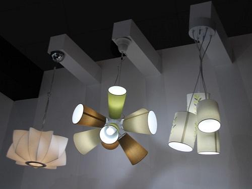 LED medical lighting promising