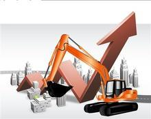 Construction machinery should be innovative marketing model