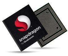 Qualcomm offers the strongest chip