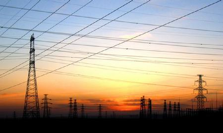 Brunei may launch an on-grid tariff subsidy policy