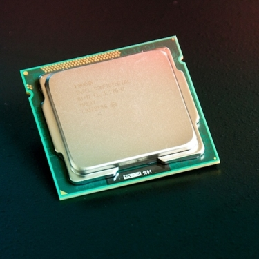 Intel launches: Non-core version of SNB Core i5 or will debut