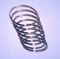 Interpretation of D665B Steel