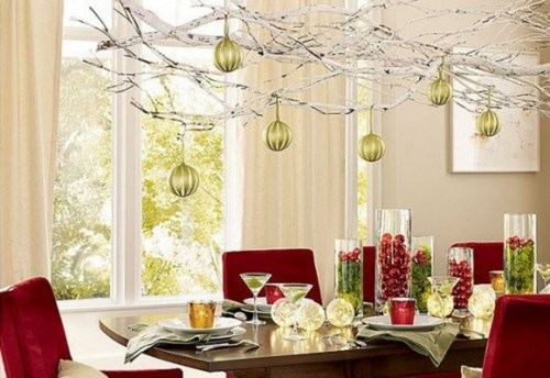Detailed Christmas decoration lamps export certification
