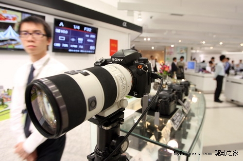 Strong earthquake in Japan has been eliminated: memory, camera prices fall