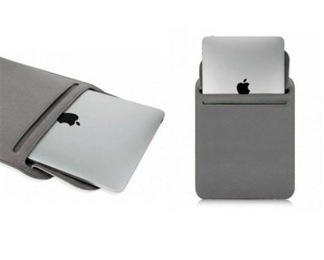 Apple's next-generation iPhone will be released next autumn Design exposure