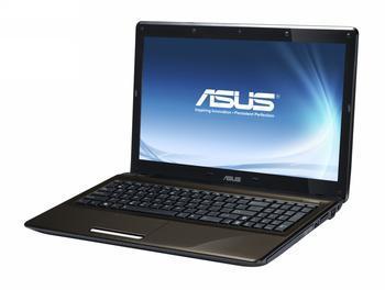 ASUS BU400 Business Ultrabook Performance