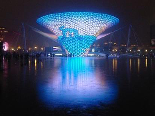 Korea Develops Flexible LED Materials