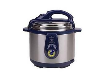 Rice cooker maintenance tips
