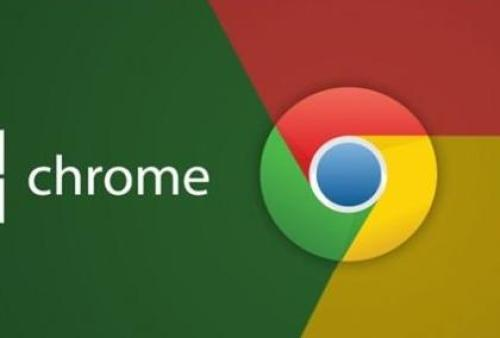 Should Microsoft Cloud Simulate Chrome?