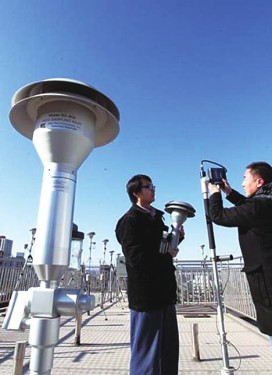High-quality monitoring instruments become the new favorite of investment