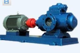 Screw pump fuel saving can be a win-win situation?