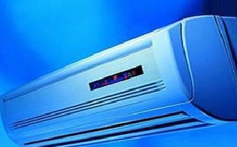 New energy efficiency or aggravation of the oligopoly in the air-conditioning market