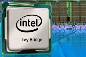 Getting Started Favorites: Ivy Bridge Mobile Celeron Big Exposure