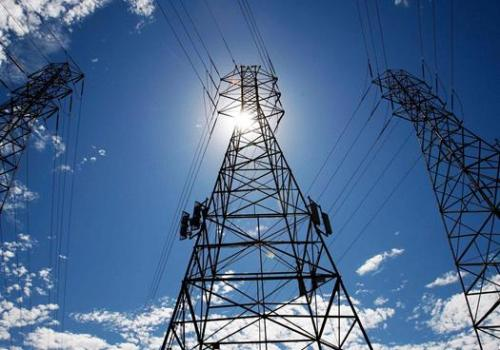 Smart grid promotes development of clean energy industry