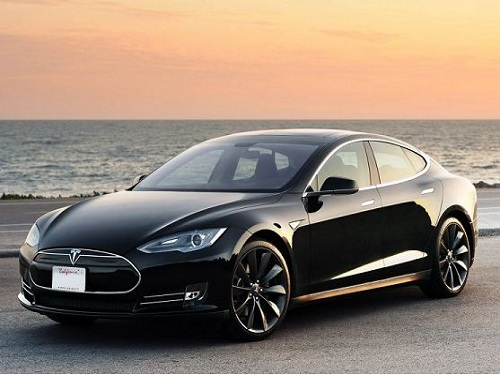 Denmark will impose tax on electric cars in 2020