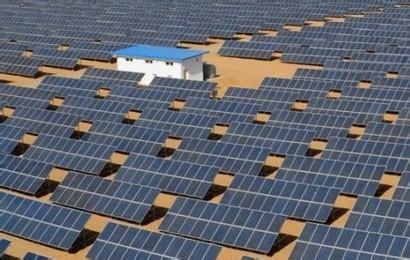Is the PV market going to be a blip?