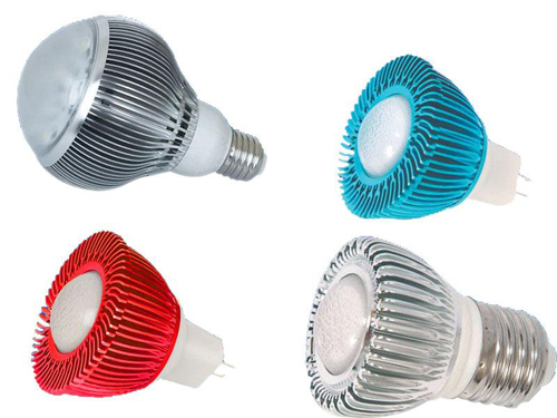 The LED OEM company's danger and opportunity