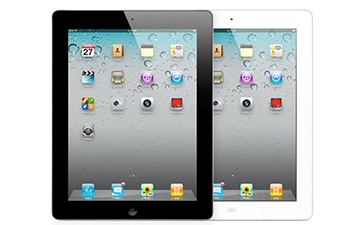 iPad development cycle may be shortened to six months
