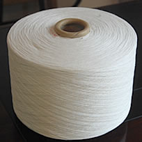 On the 26th, the downstream market of cotton yarn suffered dismal gains