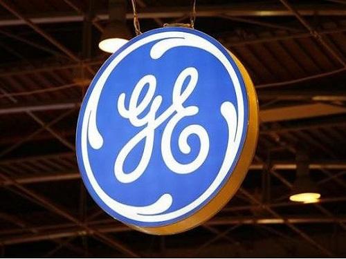 General Electric establishes digital division