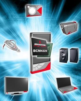 MWC: Interpretation of Mobile Device Chips