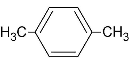 The price trend of paraxylene from the price of some manufacturers in the past three days