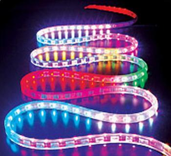 """LED industry needs to take the road of intelligent, personalized """"taste"""""""