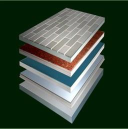 Environmental protection of external wall insulation materials will meet the peak development