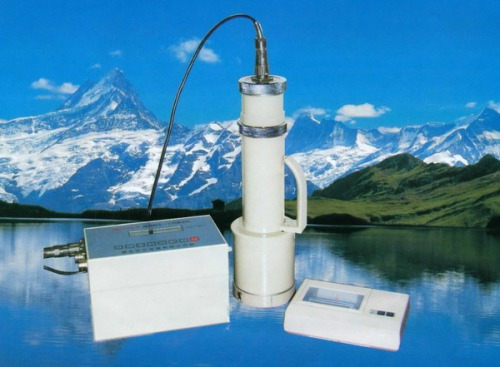 Strong market demand for environmental protection equipment