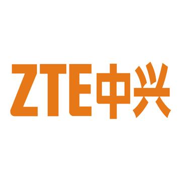 ZTE and China Unicom again cooperated to release a quad-core machine