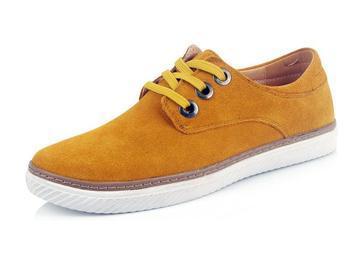 Beast Footwear imitates Aokang