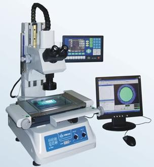 Improve the competitiveness of China's precision optical instruments