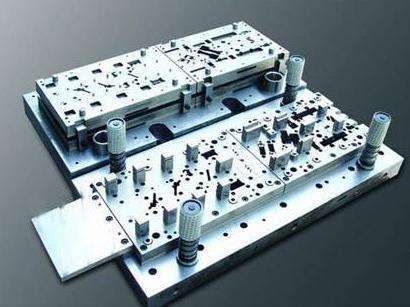 China's hardware mold industry profits will grow