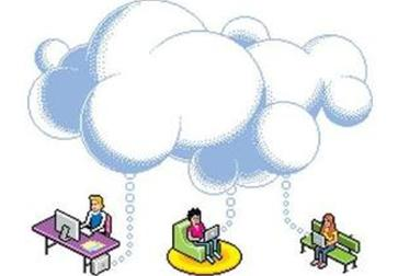 Cloud Storage: Another Leader in the ICT Industry