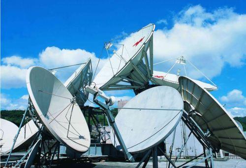 Communication market shifts to mobilization