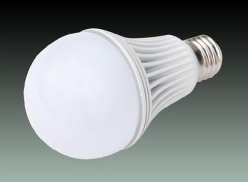 """LED smart light bulb """"make passenger"""" round overseas dream"""